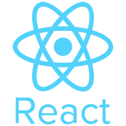 react native developer roadmap 6